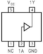 74v1g07_pin.jpg
