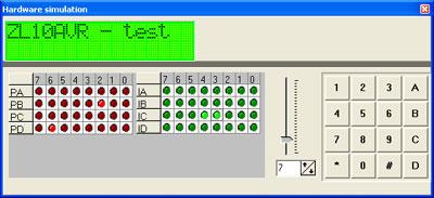bascom_hardware_simulation.jpg