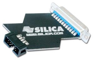 silica_prog2.jpg