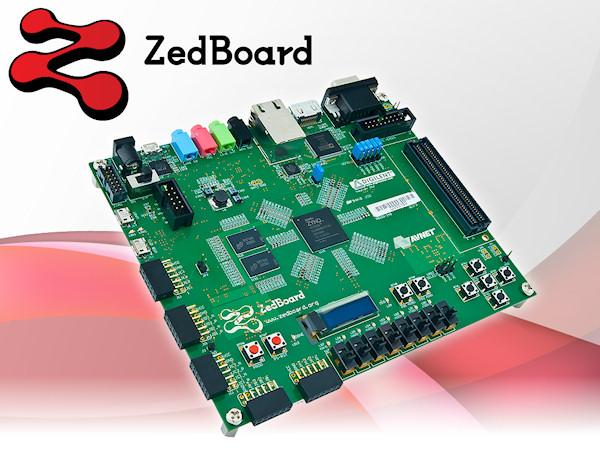 zedboard_3.jpg